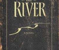 The-River1