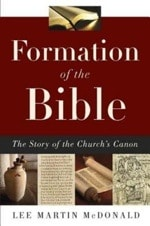 formation-of-the-bible1