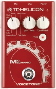 tc-helicon-mic-mechanic