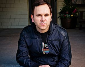 matt-redman-press5