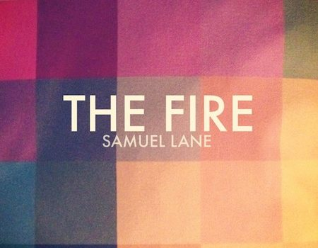 thefire