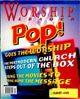 cover1998may