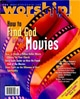 cover2001oct