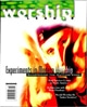 cover2001sep