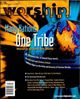 cover2002mar