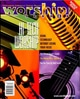 cover2002oct