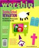 cover2002sep