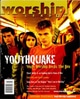 cover2003may