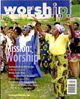 cover2003sep