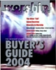 cover2004oct