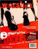 cover2004sep