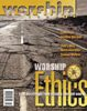 cover2005may