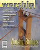 cover2005sep
