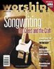 cover2006mar