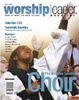 cover2007may