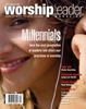 cover2007sep