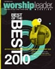 cover2010oct