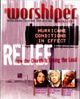 worshiper2005fall