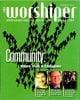 worshiper2007summer