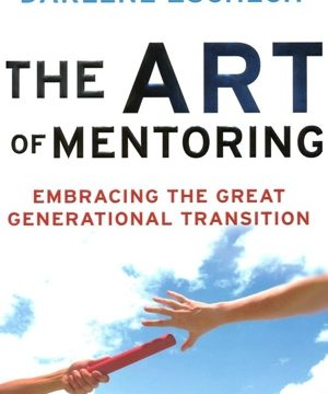 The_Art_Of_Mentoring