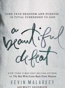 Beautiful-Defeat-book