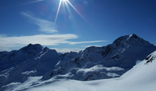 authenticmagestic