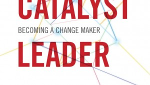 lomenick-catalyst-leader