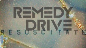 remedydrive-resuscitate