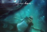 Colton-Dixon-Anchor