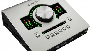 UAUDIO-APOLLO-TWIN-DUO-2