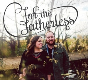for-the-fatherless