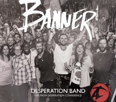 desperation-band