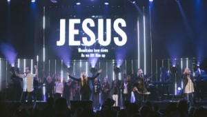 hillsong-conf