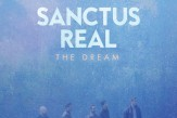 sanctus-real-thedream