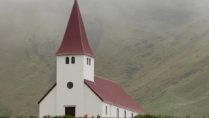 corporate worhsip-quiet time