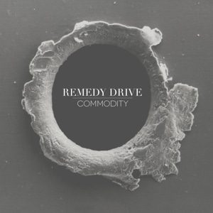 remedydrive-commodity-review