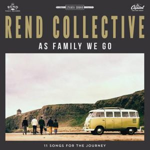 rend-collecitve