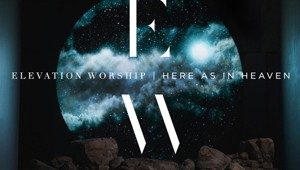 elevation-worship