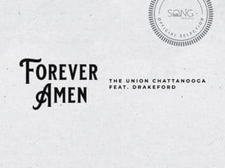 "Song Story: ""Forever Amen"""