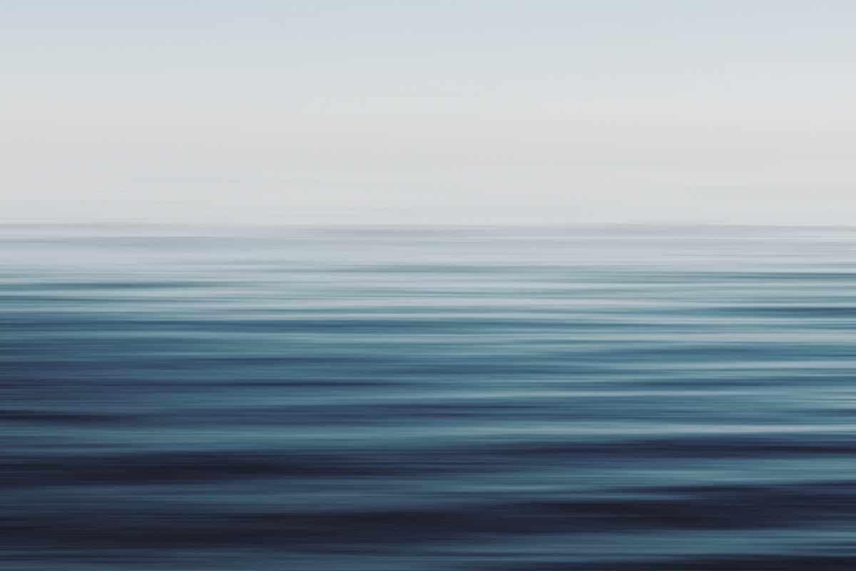 An Anchor In Uncharted Waters: Worship Leadership In A Pandemic