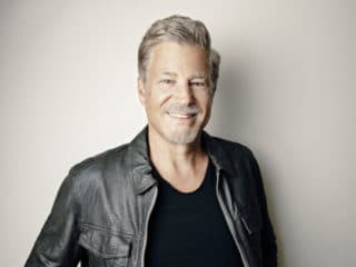 Word of Encouragement with Paul Baloche