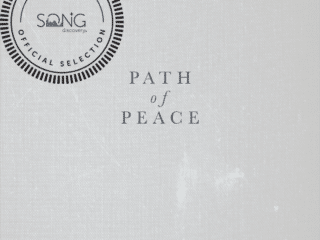 Song Discovery Pick – Path of Peace