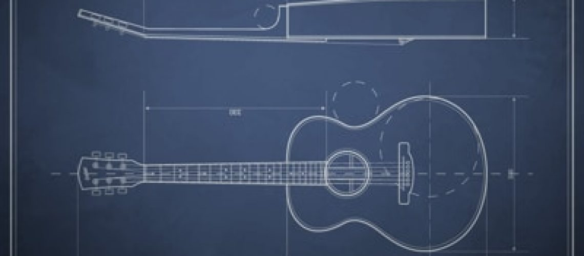 Guitarblueprint2