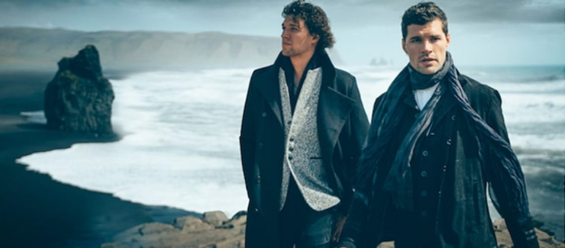 King & COuntry